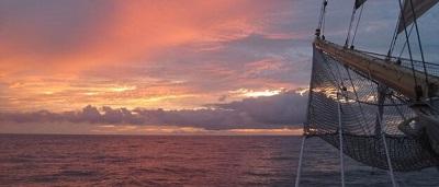 el_navegante